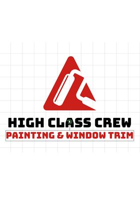 Avatar for High Class Crew Moreno Valley, CA Thumbtack