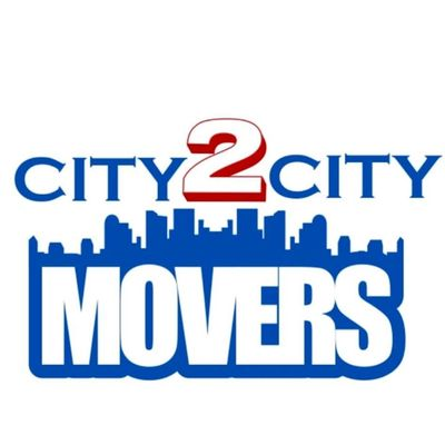 Avatar for City2City Moving and Junk Removal Clearwater, FL Thumbtack