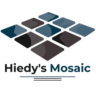 Avatar for Hiedy's Mosaic
