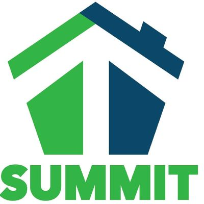 Avatar for Summit Wildlife Removal