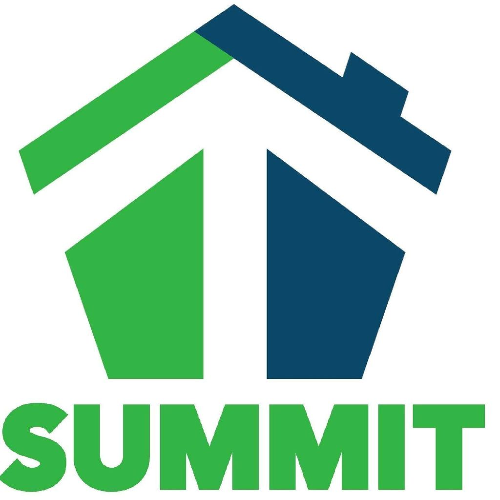 Summit Wildlife Removal & Pest Control