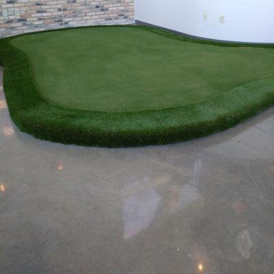 Avatar for 4 Seasons Landscaping & Artificial Tutf Houston, TX Thumbtack