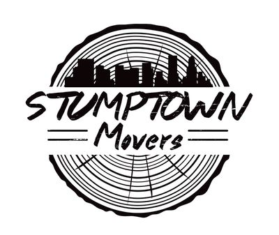 Avatar for Stumptown Movers Vancouver, WA Thumbtack