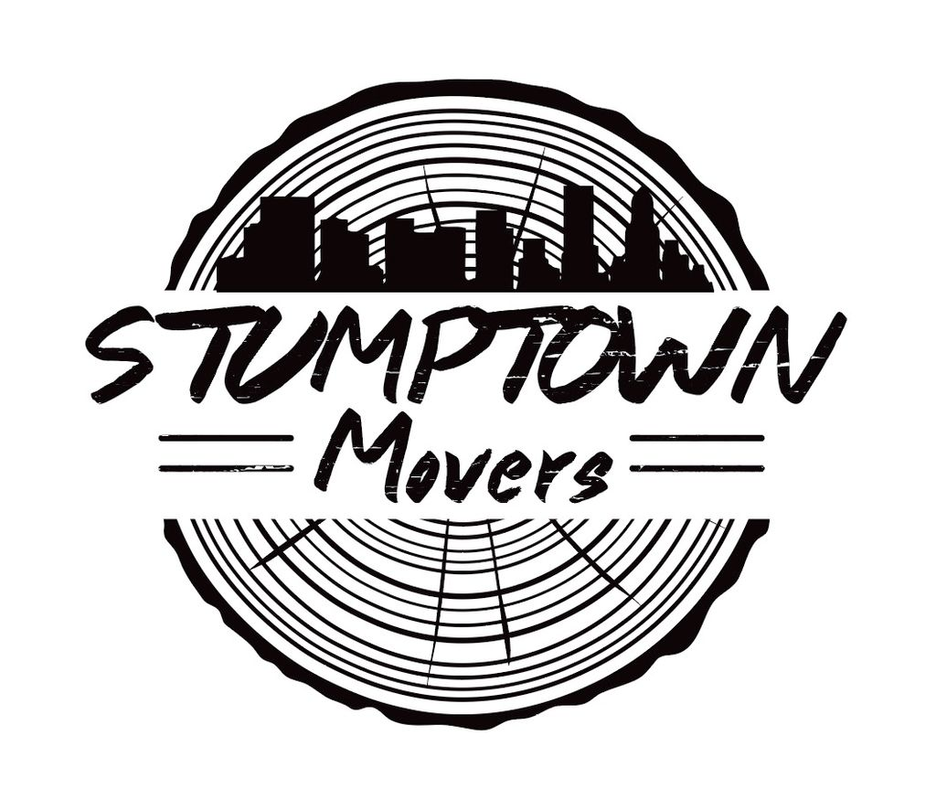 Stumptown Movers