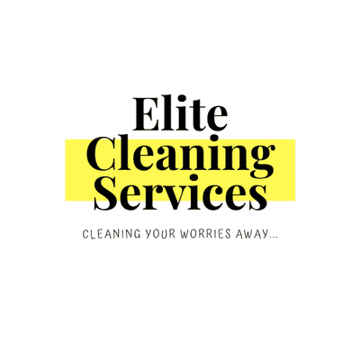 Avatar for Elite Cleaning Services Provo, UT Thumbtack