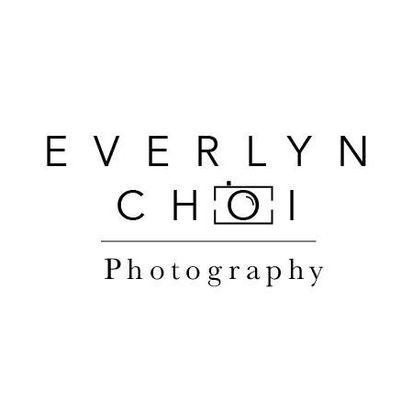 Avatar for Everlyn Choi Photography Irvine, CA Thumbtack