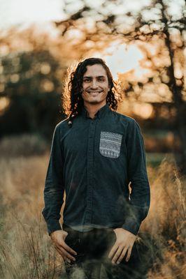 Avatar for Jaycob Sierra Photography