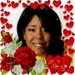 Avatar for Diamonds and Roses Floral Design and Special Events Washington, DC Thumbtack