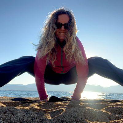 Avatar for Lake Tahoe Yoga Stateline, NV Thumbtack
