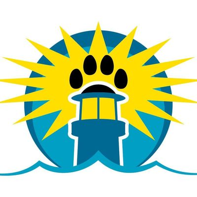 Avatar for Seaside Paws, LLC