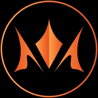 Avatar for Primus Visuals