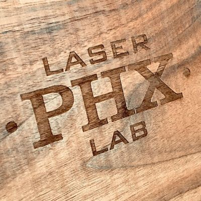 Avatar for PHX Laser Lab