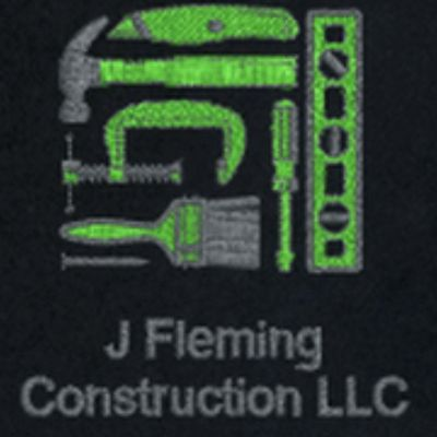 Avatar for J Fleming Construction, LLC Magnolia, NJ Thumbtack