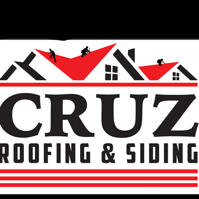 Avatar for Cruz Roofing & Siding Milford, CT Thumbtack
