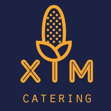 Avatar for Xim catering