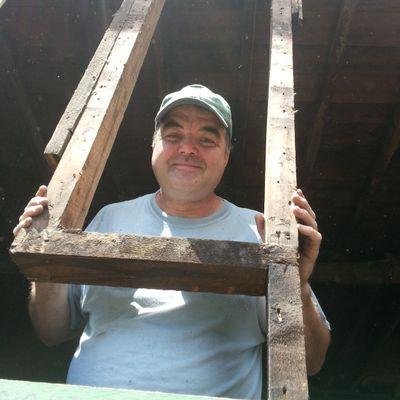 Avatar for nolan property maintenance Medford, MA Thumbtack