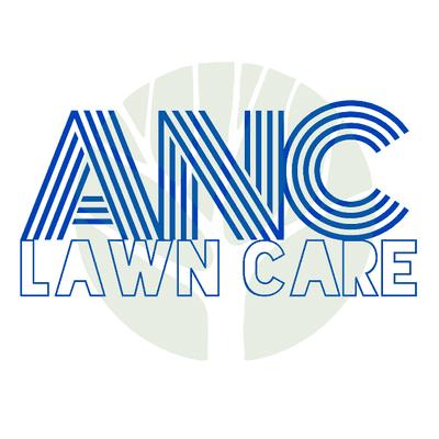 Avatar for A New Cut Lawn Care Caldwell, ID Thumbtack