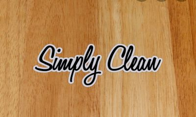 Avatar for Simply Clean Portsmouth, VA Thumbtack