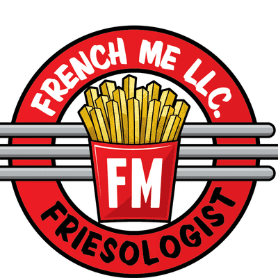 Avatar for French Me LLC Chandler, AZ Thumbtack