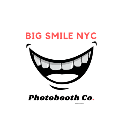 Avatar for Big Smile Nyc
