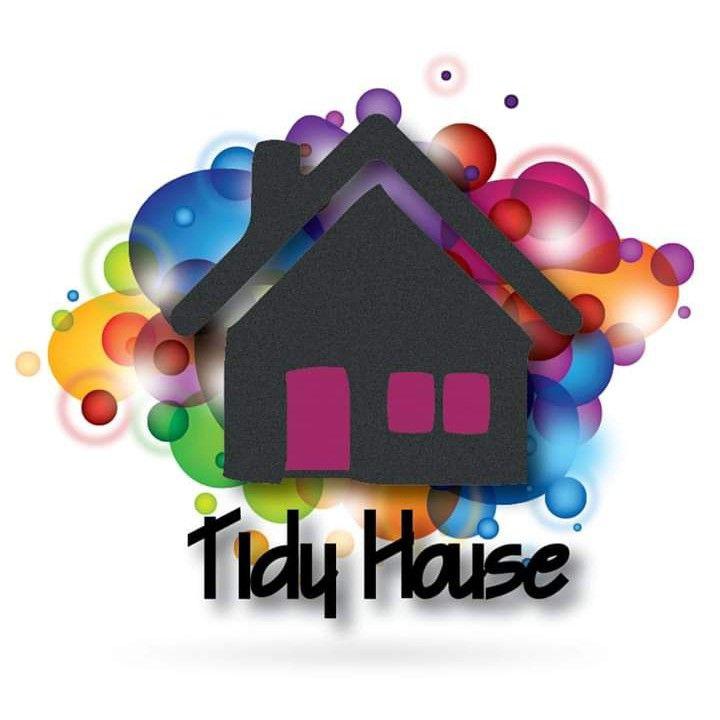 Tidy House Property Preservation