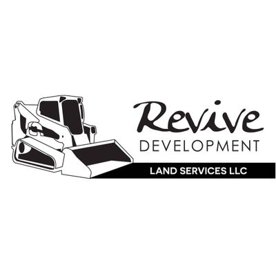 Avatar for Revive Development Land Services Novi, MI Thumbtack