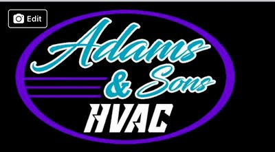 Avatar for RM Heating & Cooling Etters, PA Thumbtack
