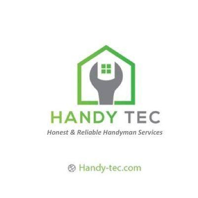 Avatar for Handy Tec Voorhees, NJ Thumbtack
