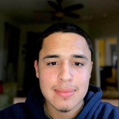 Avatar for Javier Cruz Orlando, FL Thumbtack