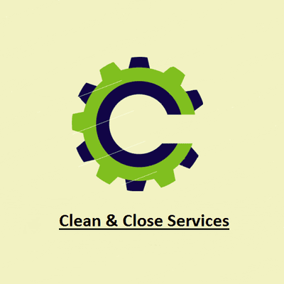 Avatar for Clean & Close Services Ridgefield, WA Thumbtack