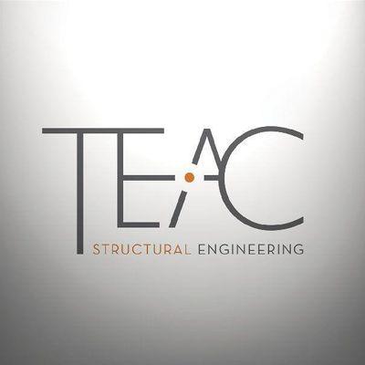 Avatar for Tabor Engineering Architectural Consultants San Ramon, CA Thumbtack