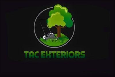 Avatar for Tac Exteriors Tampa, FL Thumbtack
