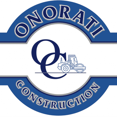 Avatar for Onorati Construction Co., Inc. Boonton, NJ Thumbtack