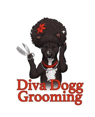 Avatar for Diva Dogg Grooming Providence, RI Thumbtack