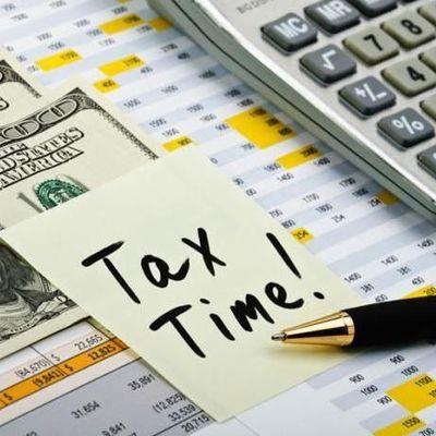 Avatar for Affordable Tax Service Bandera, TX Thumbtack