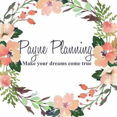 Avatar for Payne Planning