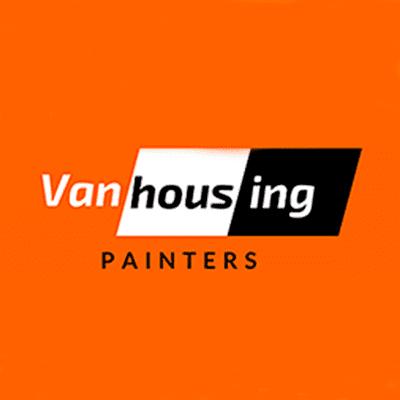 Avatar for Vanhousing Painters Kent, WA Thumbtack