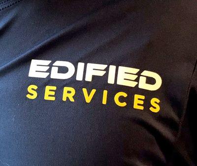Avatar for Edified Services Pensacola, FL Thumbtack