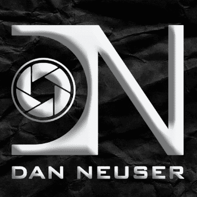 Avatar for Dan Neuser Photography Kimberly, WI Thumbtack