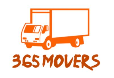 Avatar for 365 Movers Louisville, CO Thumbtack