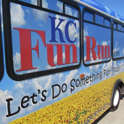 Avatar for KCFunRun Overland Park, KS Thumbtack