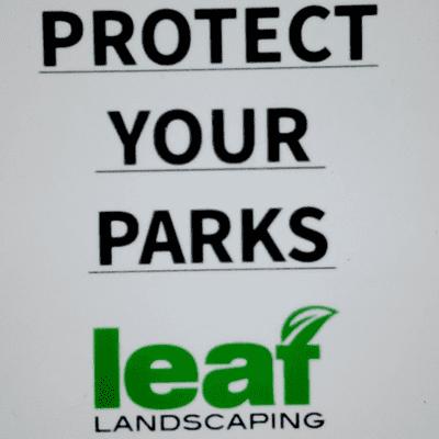 Avatar for Leaf Landscaping Laguna Beach, CA Thumbtack