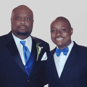 Avatar for Williamsprobuilder | Web Designers | Louisville, KY Thumbtack