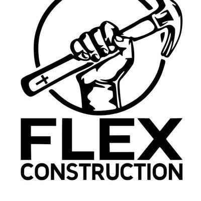 Avatar for Flex Construction A Customer-First Company Joshua, TX Thumbtack