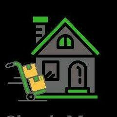 Clutch Movez LLC