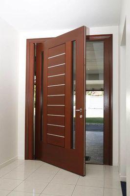 Avatar for Acorn Interior/Exterior Doors & Cabinets Oakland, CA Thumbtack