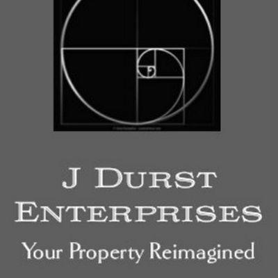 Avatar for J Durst Enterprises