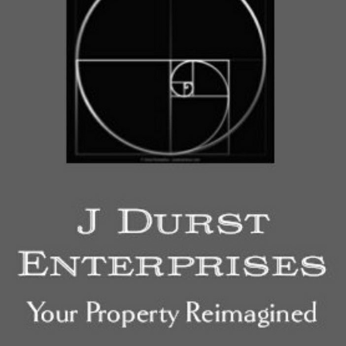J Durst Enterprises
