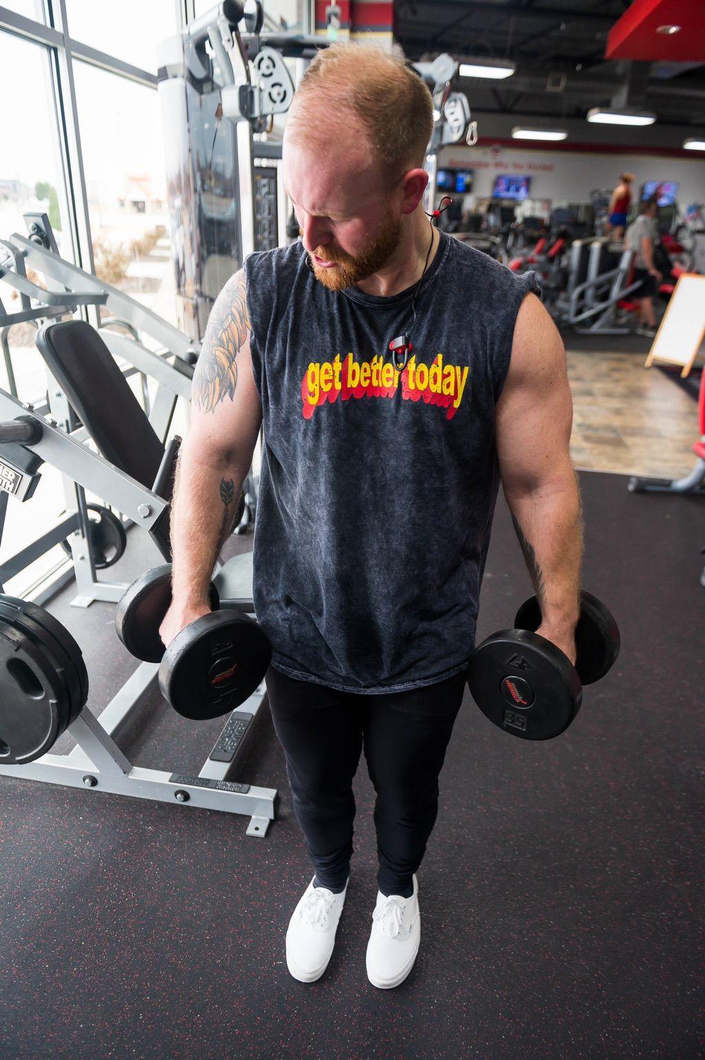 Mike Wollard Training, LLC