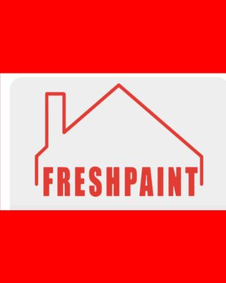 Avatar for Fresh Painter Stockbridge, GA Thumbtack